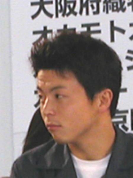 上田剛彦の画像 p1_2